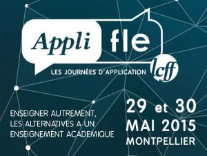 APPLI-FLE_BANNIERE_LCFF_600x451