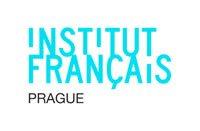 Logo Institut-Français-Prague