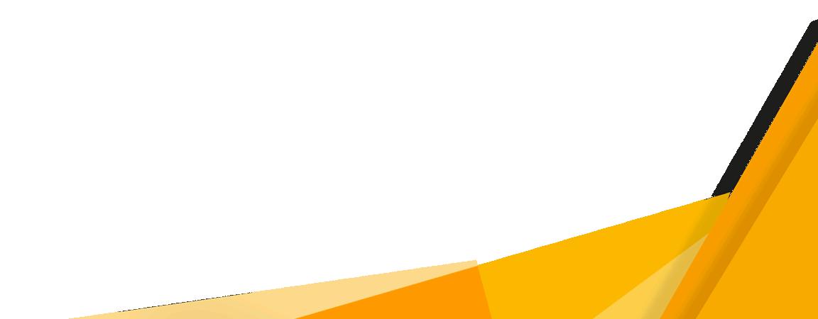 couleur-jaune - Institut Europeen de Français