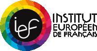 institut europeen de francais logo
