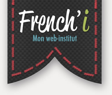 learn French online-Frenchi