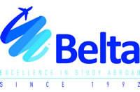 Belta-ingles