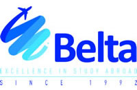 Belta, Brazilian Educational & Language Travel Association