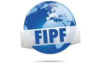 Federación Internacional de Profesores de Francés, FIPF
