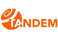 Tandem International