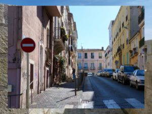 Aigues Mortes - Three Weekend Getaways