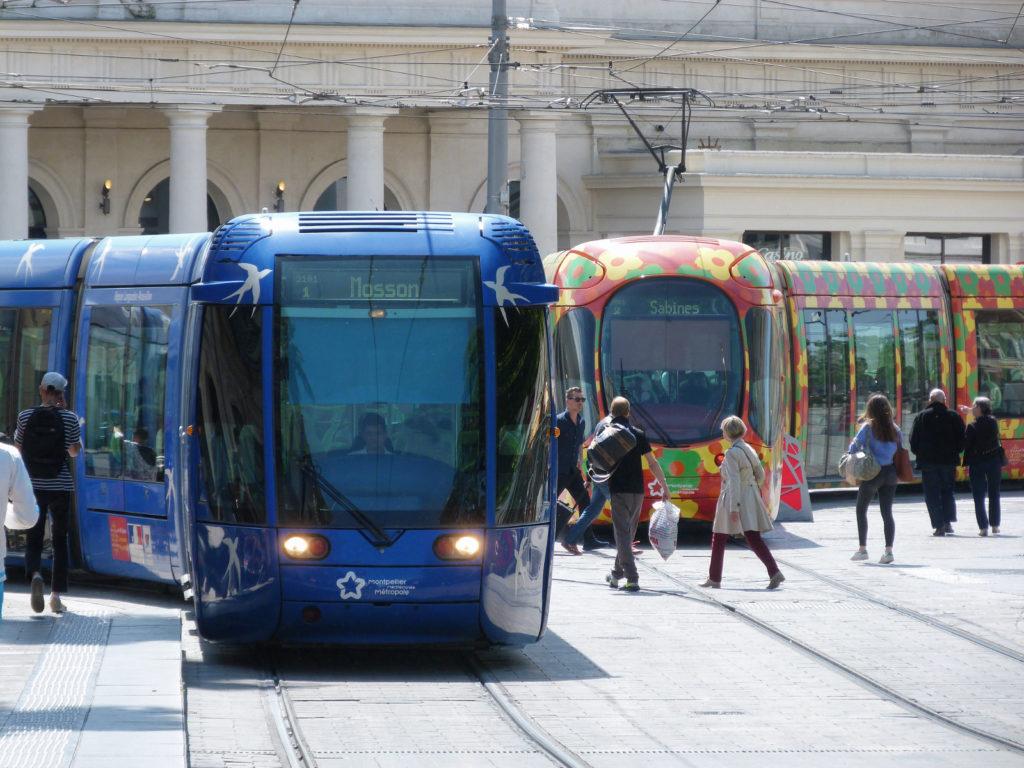 Portada Montpellier