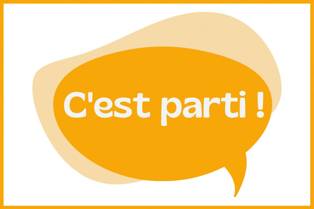 Speak French like a native