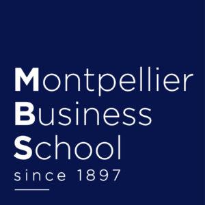 Montpelllier Business School