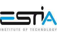 L'Ecole Supérieure des Technologies Industrielles Avancées